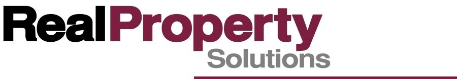 RPS Logo_P216U_Line