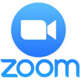 zoom-logo (2)